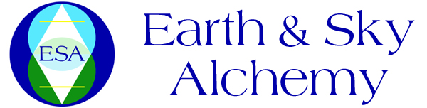 Earth & Sky Alchemy